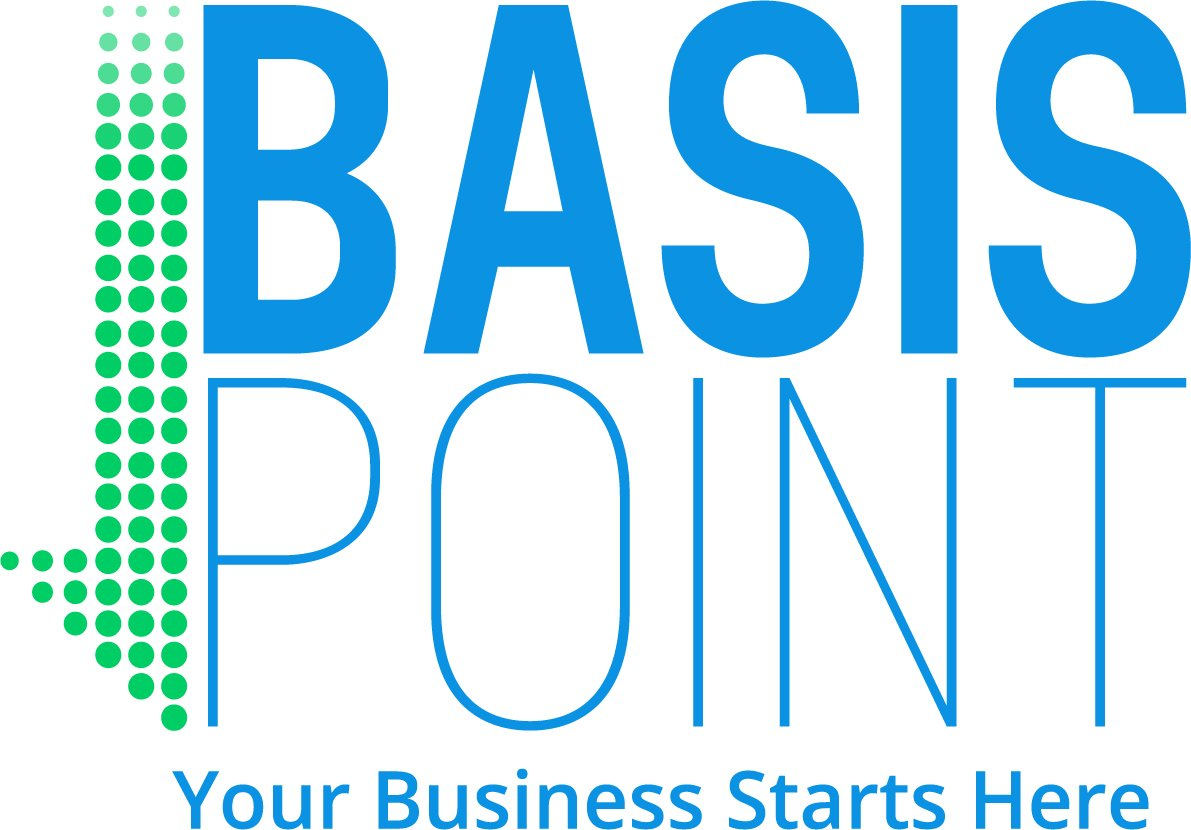 Basis Point, Simpler Payment Processing